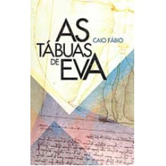 As Tabuas de Eva