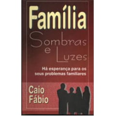 Família Sombras e Luzes