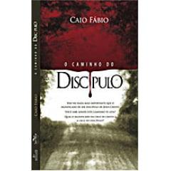 Kit O Caminho do Discípulo (seis livros)